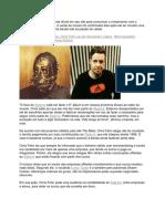 Slipknot- após ação judicial, banda oficializa saída de Chris Fehn