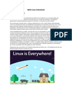 NDG Linux Unhatched.docx