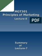 MGT-Lec-8