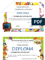 DIPLOMA-1 2018.docx