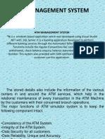 ATM MANAGEMENT SYSTEM.pptx