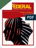 jornal_federal_85.pdf