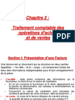 CG - Facture Doit
