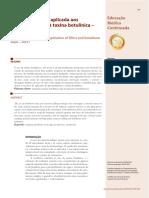 v2-Anatomia-da-face-aplicada-aos-preenchedores-e-a-toxina-botulinica-–-Parte-I.pdf