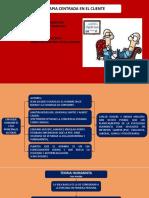 EXPOSICION-1.pptx