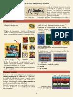 AlhambraRO.pdf