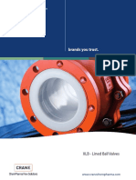 XLB_Brochure_Americas.pdf