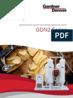 GA-G-GDN2_1st_6-17