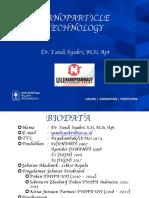 Nanoparticle Technology kirim-compressed.pdf
