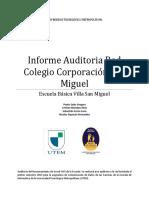 Auditoria_de_Red_al_Colegio_de_la_Corpor.pdf