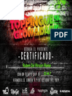 Certificado_-_TOPPINGE_5K