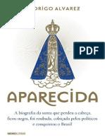 Aparecida - Rodrigo Alvarez.pdf