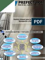 gestio_integr_segur.ppt