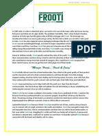 Frooti.pdf