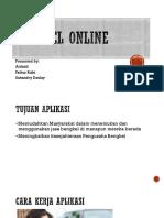 Bengkel Online.pdf