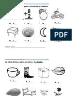 MATERIAL PRESILABICO - SILABICO -ME.pdf