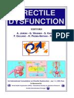[]_Erectile_Dysfunction(Bookos.org).pdf