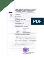 LAMPIRAN.pdf