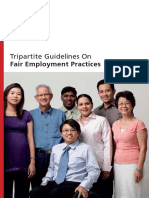 Tripartite Guidelines on Fair Employment Practices_20170310_Eng