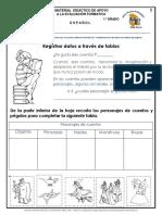 1eroMaterialDA2doBloqueMEEP.pdf