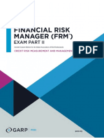 2018_frm_exam_part_ii_book_2_credit_risk_measurement_and_management.pdf
