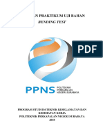6. (DT)  BENDING TEST.docx