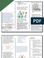 Plan de promoción del Bienestar Psicosocial.docx