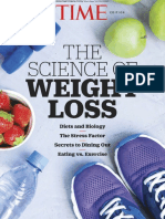 Time_-_The_Science_of_Weight_Loss_-_2019.pdf
