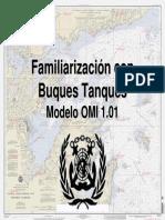 TEMA 1 Familiarizacion con Buques Tanque OMI 1.01.pdf