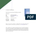 Islamic finance and economic growth.pdf