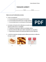 C2 CIENCIAS.docx