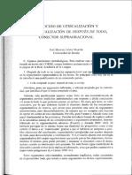 lexicalizacion.pdf