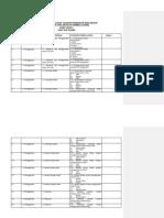 RPT PSV PK1.docx