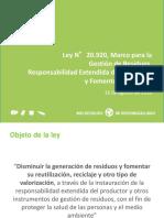 Principales Elementos de La Nueva Ley PDF 137 Mb
