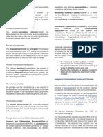 Nat Res - Principles.docx