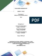 100412_25_Trabajo_Fase_1 (1).docx