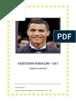 TIC - Ronaldo.docx
