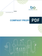Company Profile - Q4 2018.pdf