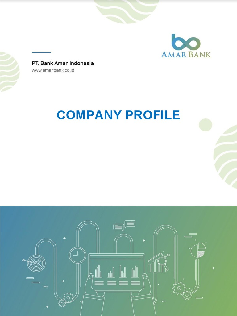 Amar Bank Indonesia Tolaram Group Inc - Seputar Bank