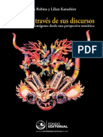 el Peru a traves de sus discursos.pdf