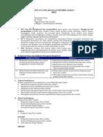 12. RPP 2 (51).docx