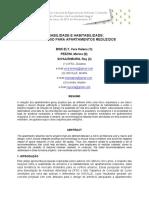 AMB_07.pdf