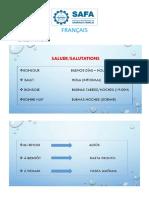 Diapositivas power point 5º Francés..pdf