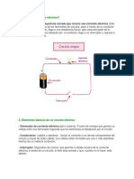 guia de circuitos electricos.docx