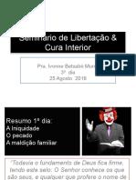 250816Libertacao3Dia