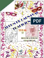 ÁLBUM DE CARNAVAL Cifrado - Segunda Edição - Jorge Nobre.pdf