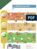 llista alimentacio diabetis.pdf