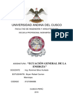 ECUACION DE LA ENERGIA.docx