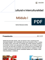 Clase Magistral_Mod1.pdf