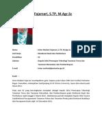 jiptummpp-gdl-s1-2011-rizkyrachm-21531-BAB%2BI